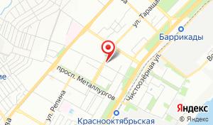 Адрес Электрические Сети, Волгоградэнерго, филиал