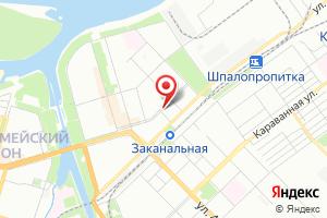 Адрес Газпром Межрегионгаз Волгоград, абонентский участок Красноармейского района Волгограда на карте