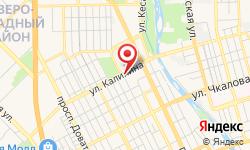 Адрес Сервисный центр ИП Бибилов
