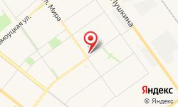 Адрес Сервисный центр Красный