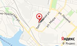 Адрес Сервисный центр Мастерская Электроинструмента (ИП Мацюк О.И.)