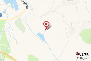Адрес Газораспределительная станция ОАО Грознефтегаз на карте