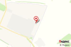 Адрес Электрическая подстанция Сельмаш на карте