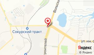 Адрес Авто-навигатор
