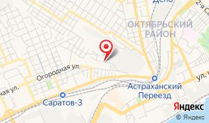 Адрес Электросбыт