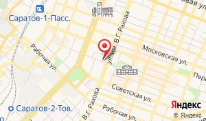 Адрес Межрегиональный центр Экспертизы и Оценки собственности