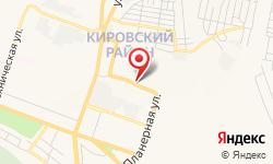 Адрес Сервисный центр Почекуева М Ю