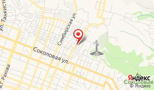 Адрес Энергосбытовая Компания Волга
