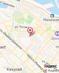 Диагностический центр Салаватовой А. С.