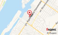 Адрес Сервисный центр Сварка