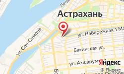 Адрес Сервисный центр Хайтек-Сервис