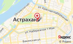 Адрес Сервисный центр ИП Перфильева В.В.