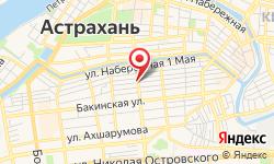 Адрес Сервисный центр ИП Попов С.С.