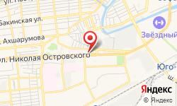 Адрес Сервисный центр ТАЙМСЕРВИС