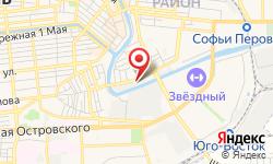 Адрес Сервисный центр Астраремонт