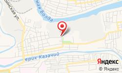 Адрес Сервисный центр Негус