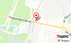 Адрес Сервисный центр Татгазселькомплект