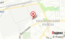 Адрес Сервисный центр Карекс Казань