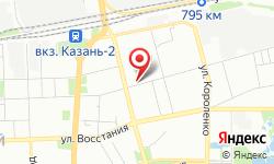 Адрес Сервисный центр Биотон