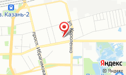 Адрес Сервисный центр ОКА-ИТ