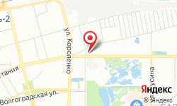 Адрес Сервисный центр Авилма