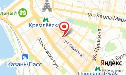 Адрес Сервисный центр МТ Сервис