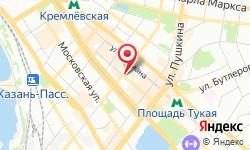 Адрес Сервисный центр Gazoterm