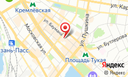 Адрес Сервисный центр Nokia Care