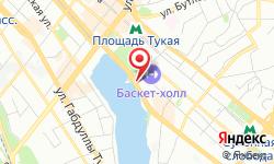 Адрес Сервисный центр Алтын