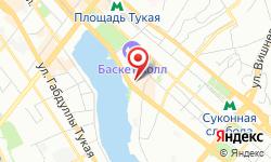 Адрес Сервисный центр Техник5