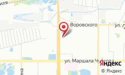 Адрес Сервисный центр Техника