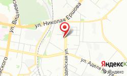 Адрес Сервисный центр ЛЭРА