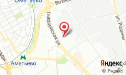 Адрес Сервисный центр ИП Мусина Н. Р.
