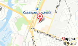 Адрес Сервисный центр Эльдорадо (НСК-Казань)