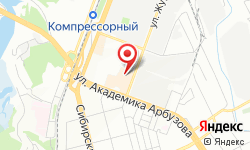 Адрес Сервисный центр ТМК (ИП Федосеев Е.И.)