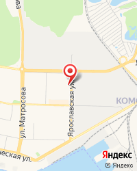 Урологический кабинет Юрия Никитченко