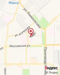 Кировская областная детская клиническая больница отделение старшего возраста