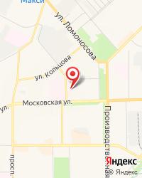 Кировская областная детская клиническая больница, отделение функциональной диагностики и УЗИ