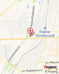 Кожно-венерологический кабинет Барамзина Николая Владимировича