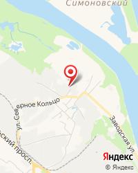 КОГБУ Кировская областная ветеринарная лаборатория
