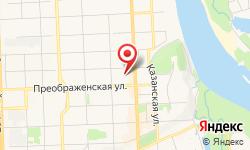 Адрес Сервисный центр Электронный Квадрат