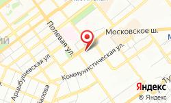 Адрес Сервисный центр Омега-Эл