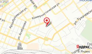 Адрес Куйбышевская дирекция по энергообеспечению, структурное подразделение Трансэнерго филиала РЖД