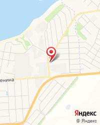 Государственное бюджетное учреждение Алексеевское районное Государственное ветеринарное объединение