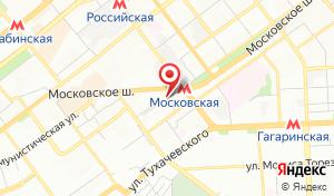 Адрес Страховая компания МАКС