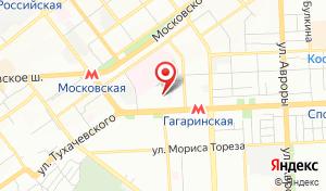 Адрес Самарагорэнергосбыт