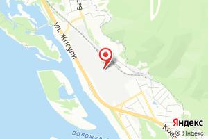Адрес Электрощит-Электросеть на карте