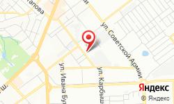 "Адрес Сервисный центр ""ДиКС"" ИП Афанасьев В.А."