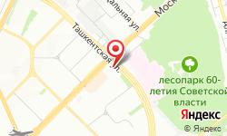 Адрес Сервисный центр СБМ груп tolyatti
