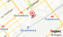 Адрес Сервисный центр Зурбаган